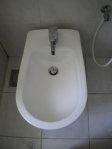 Do Any of You Know How to Use a Bidet?